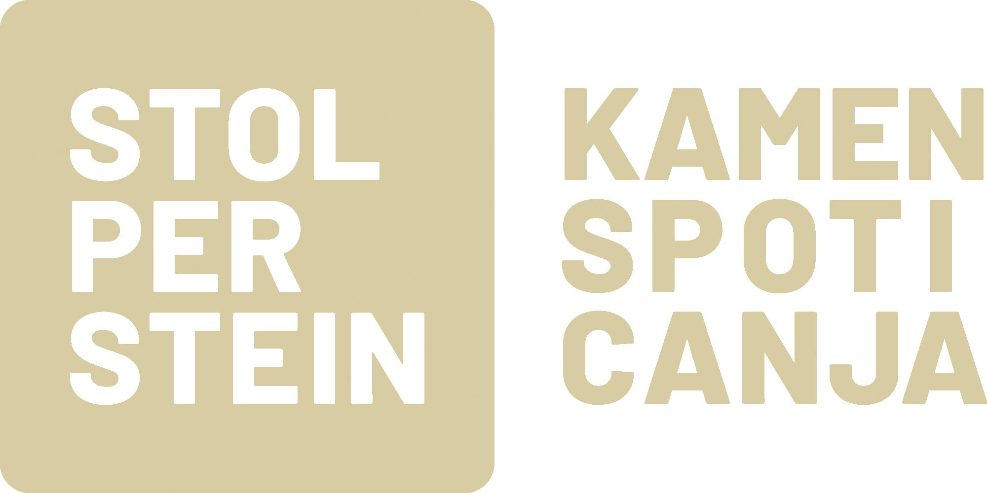Stolperstein//  Kamen spoticanja